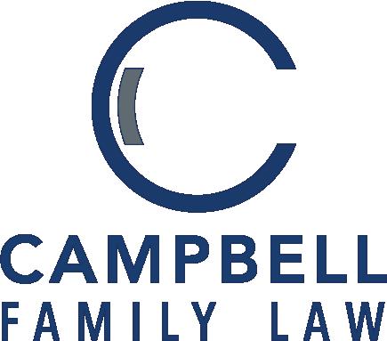 Family Law North Carolina Cary, North Carolina - Campbell Family Law
